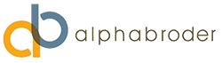 alphabroder2