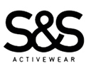 SS-Activwear-small