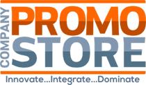 CompanyPromoStore.com
