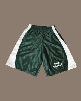 Dazzle Shorts - Adult