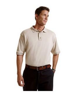 Harriton Polo Shirt