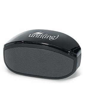 Envy Wireless Bluetooth Speaker w/ Speakerphone