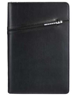 Cross® Jr Zippered Padfolio Bundle Set