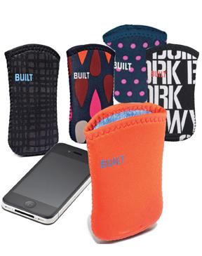 BUILT® Neoprene Phone Sleeve