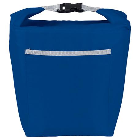 Rolltop Lunch Cooler