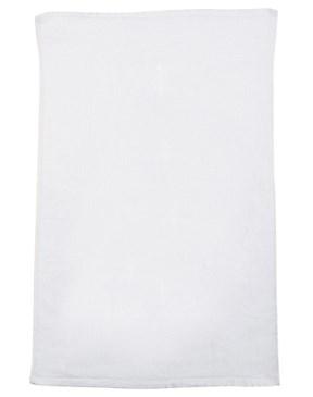Gym Towel with CleenFreek