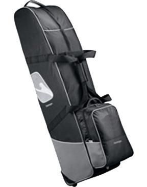 Slazenger® Classic Golf Bag Cover