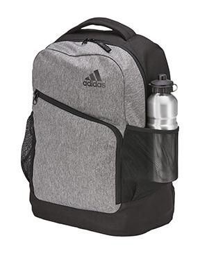 Adidas - Heather Backpack