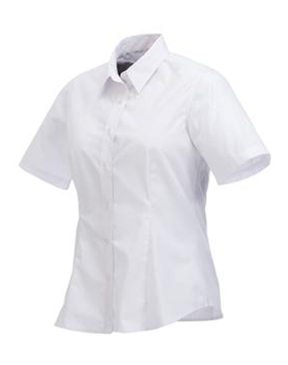 COLTER Short sleeve shirt - (W)