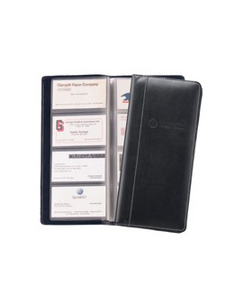 Accent™ Card File