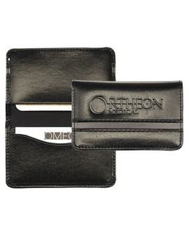 Horizon™ Business Card Case