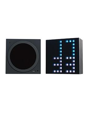 Aurabox - Bluetooth Speaker