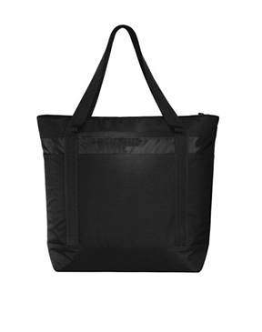 Port Authority ®  Large Tote Cooler