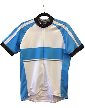 Men's Bike Jersey