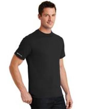 Aptiv Men's Butter Soft T-shirt