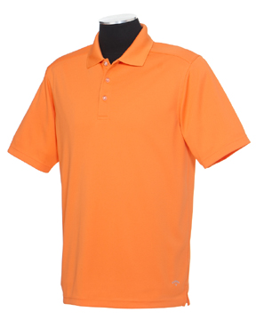 Callaway Dry Core Polo