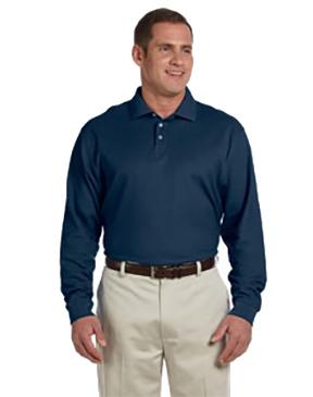 Charity Polo Shirt