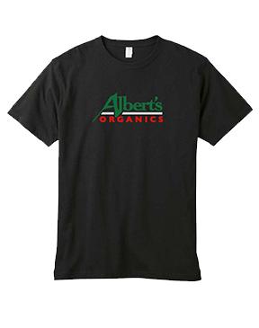 Econscious 5.5 oz. 100% Organic Tee - Albert's