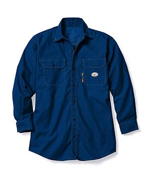 DH Air Uniform Shirt