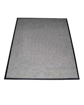 Logoed Floor Mat
