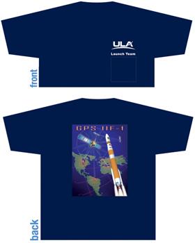 100% Cotton Pocket T-shirt