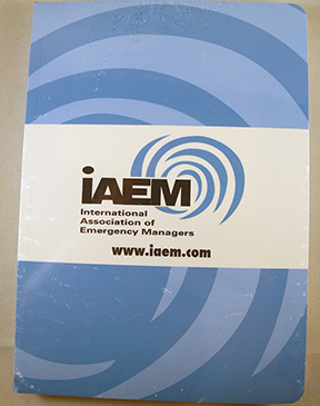 100-Page Satin UV Coated Perfect Bound Journals