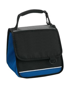 California Innovations® Multi-Lunch Cooler