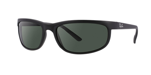 Ray-Ban RB2027 Predator 2 Sunglasses
