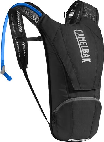 Camelbak Classic Hydration Pack
