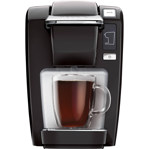 Keurig K15 Compact Coffee Maker