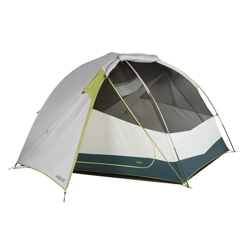 Kelty Trail Ridge 4 Four-Person Tent