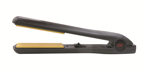 CHI Ceramic Hairstyling Iron 1