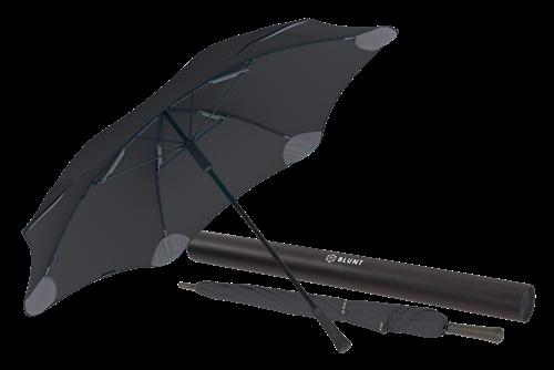 Blunt Classic Umbrella