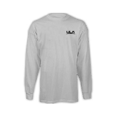 Men's Past Mission Long Sleeve, Click item for all missions
