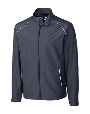 Men's CB WeatherTec™ Beacon Full Zip Jacket