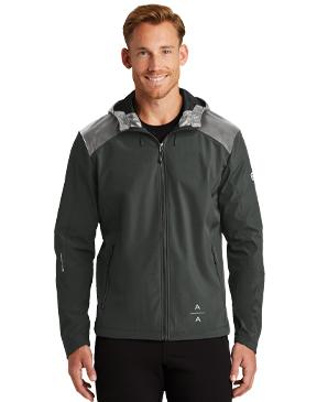 Ogio Endurance Liquid Jacket - Men's