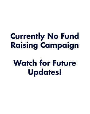 Charity Fund Raising Items