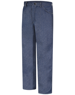 Relaxed Fit Denim Jean - EXCEL FR® - 12.5 oz.