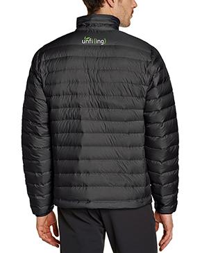 Patagonia Men's Down Sweater Jacket - unfi(ing)