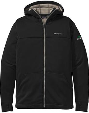 Patagonia Men's Slopestyle Hoodie - unfi(ing)
