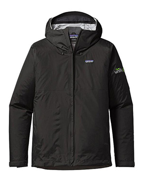Patagonia Men's Jacket - unfi(ing)
