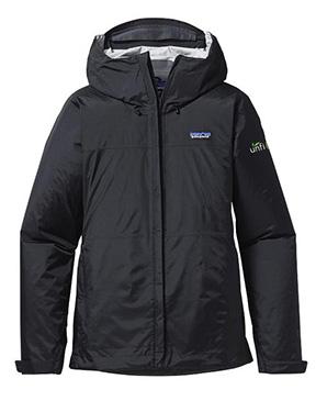 Patagonia Women's Jacket - unfi(ing)