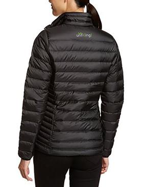 Patagonia Women's Down Sweater Jacket - unfi(ing)