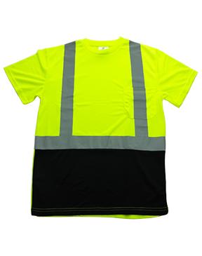 Hi Viz Shirt