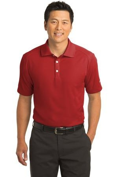 32ade965102 CNA Online Store    Polo Shirts    Mens    Nike Golf - Dri-FIT ...