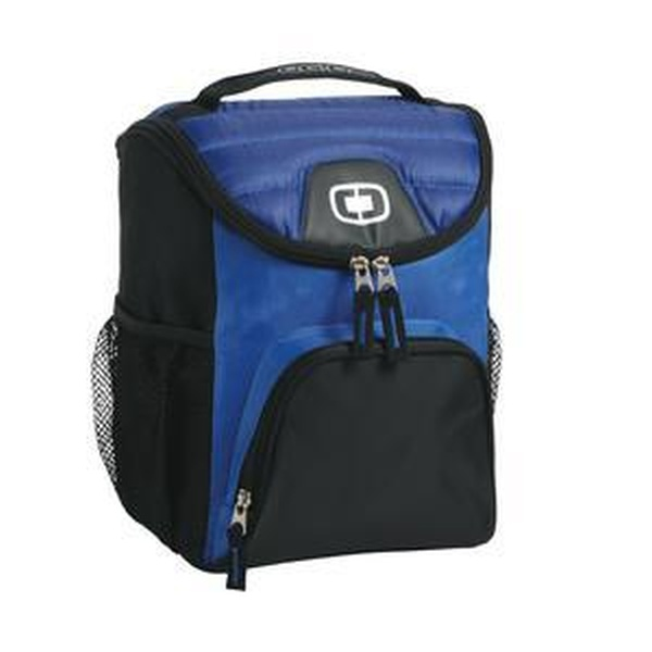 OGIO ®  - Chill 6-12 Can Cooler