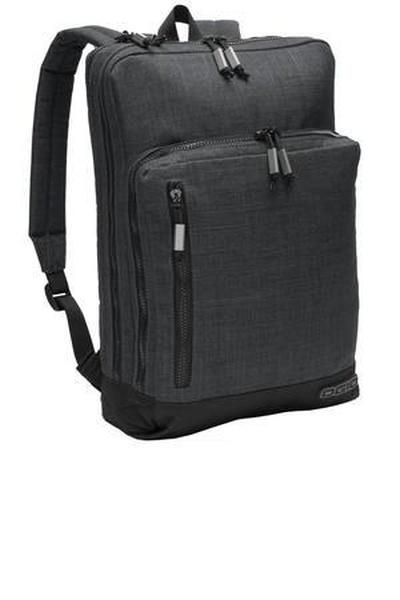 OGIO ®  Sly Pack