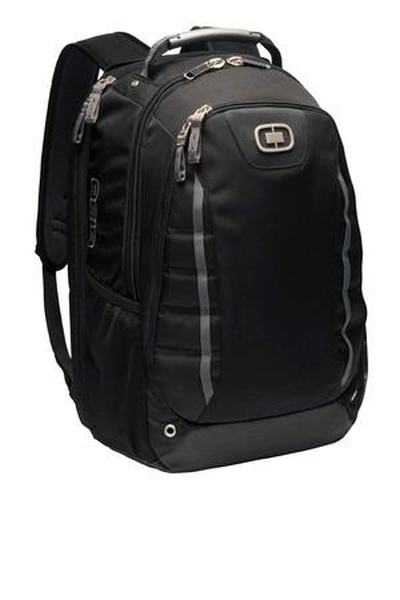 OGIO ®  Pursuit Pack