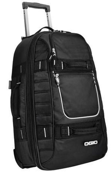 OGIO ®  - Pull-Through Travel Bag
