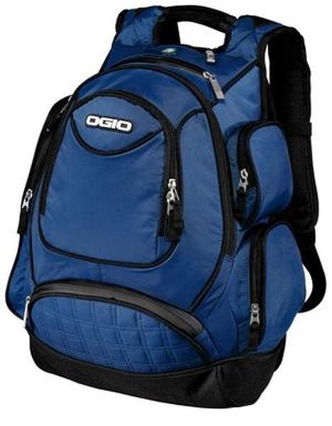 OGIO ®  - Metro Pack